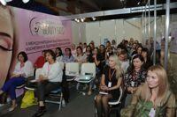 Seminar for beauty salon owners on September 6